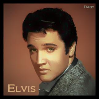 Elvis(2) !!!