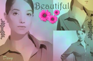 Beautiful(2) !!!